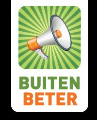 Naar de website van BuitenBeter