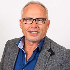 Paul Kwakkenbos