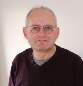 Gerard Croiset