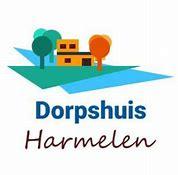 Bestuursoverleg Dorpsplatform @ Dorpshuis Harmelen | Harmelen | Utrecht | Nederland